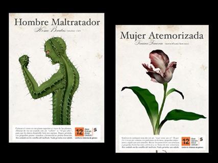 postales-violencia-contra-la-mujer