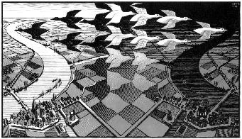 day_and_night_escher