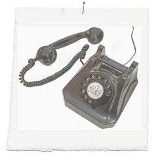 telefono copia