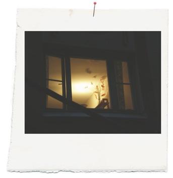Una ventana en estocolmo copia