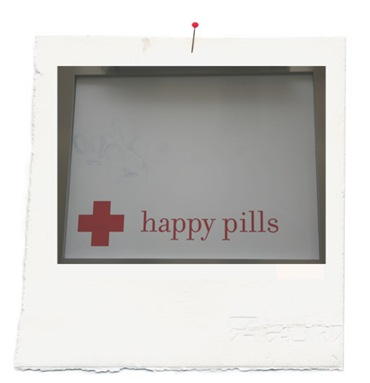 happy pills copia