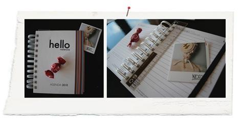 agenda hello copia