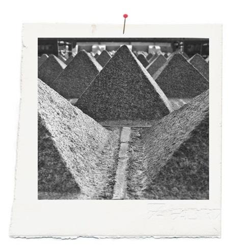 piramides segovianas copia