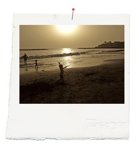 recuerdos de sol copia