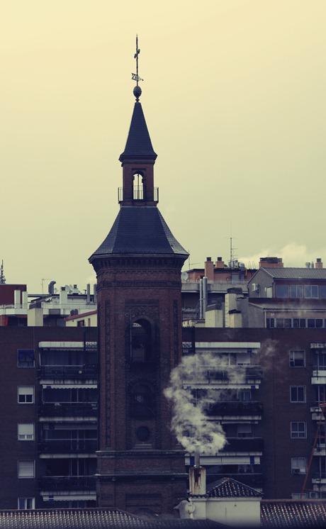 fumata blanca copia