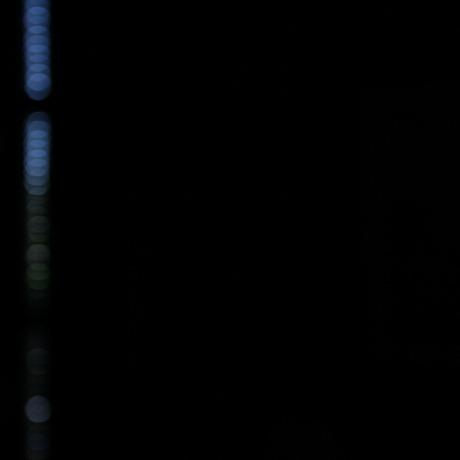 amvelandia_120110_007_fragmento de luz
