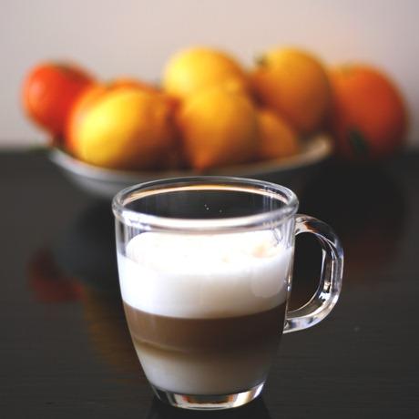trifasico y vitamina C