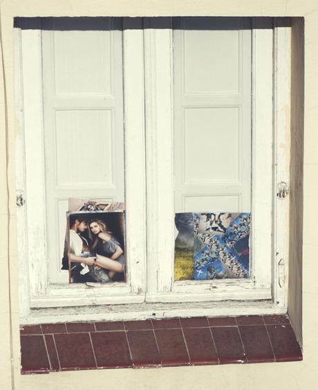 ventanas adolescentes copia