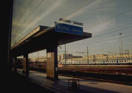 Roma 033_ROMA TERMINI copia blog