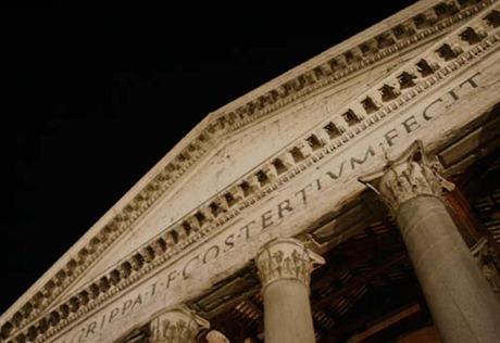 Roma 038_Il Pantheon copia BLOG