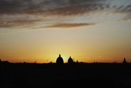 sunset  copiaBLOG