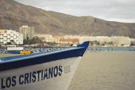 25_los cristianos_blog