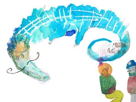 20131221cocodrilo azul_web