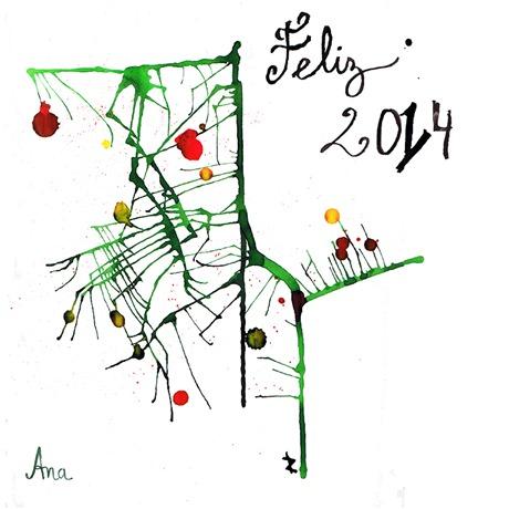 feliz navidad 2014_ana_pq