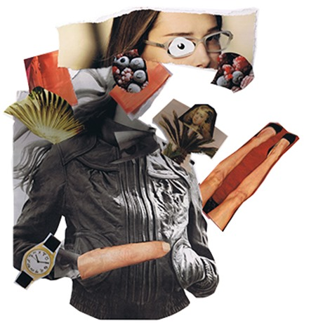 Moda-cadaver exquisito_web