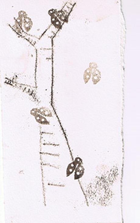 Sello arbol mariquitas 2_web