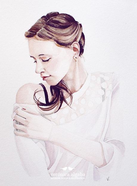 veronica algaba illustration_sietedelonce01