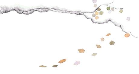 otoño 2014_web
