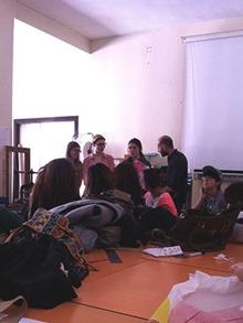amvelandia_presentacion_web