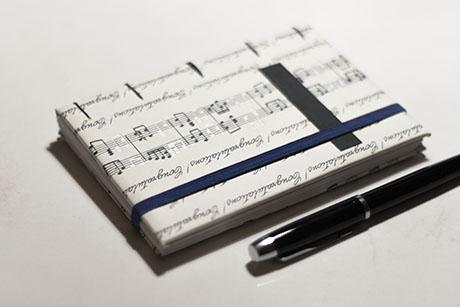 Cuaderno copto1