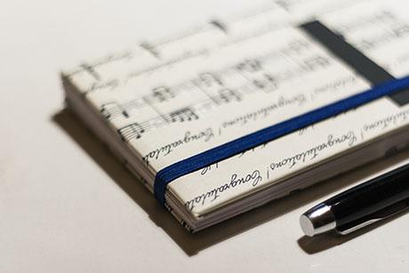 Cuaderno copto2