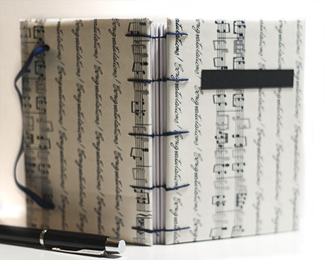 Cuaderno copto3