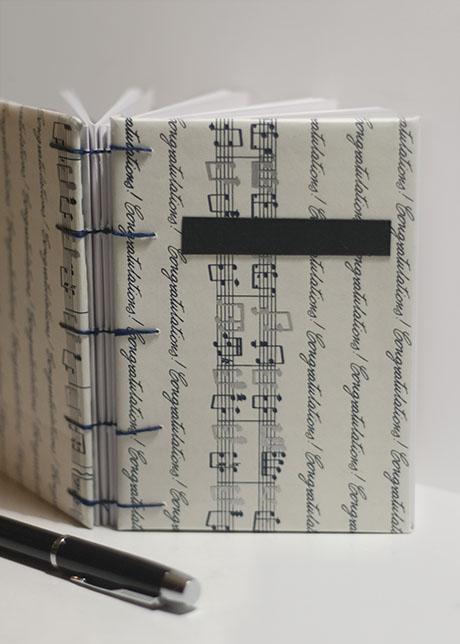 Cuaderno copto4
