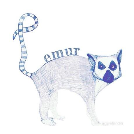L_lemur_amvelandia