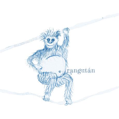 O_orangutan_amvelandia