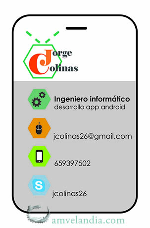 amvelandia_jcolinas tarjeta copy