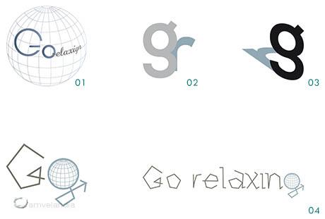 descartes logo_gorelaxing_amvelandia