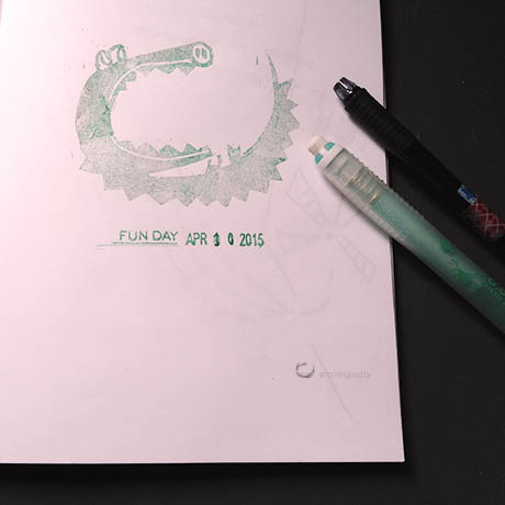 club cuaderno_1_amvelandia