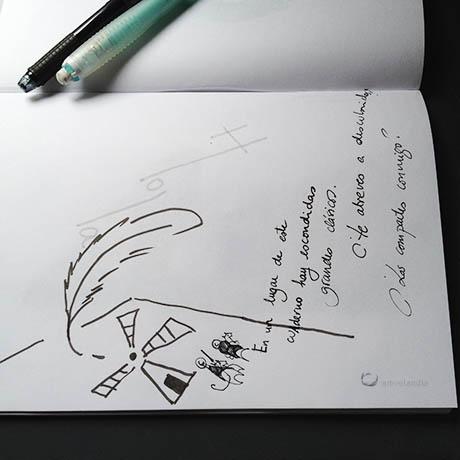 club cuaderno_2_amvelandia
