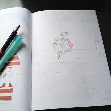 club cuaderno_5_amvelandia