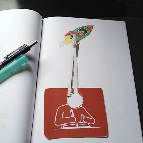 club cuaderno_7_amvelandia