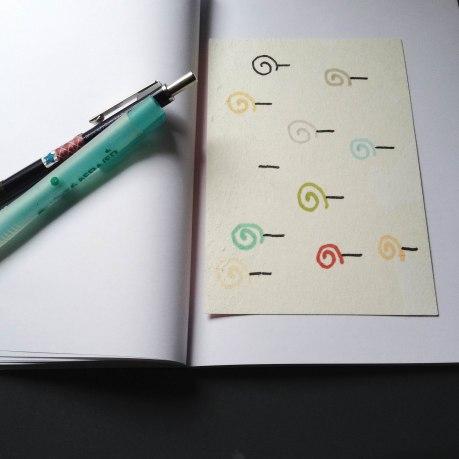 club cuaderno_8_amvelandia