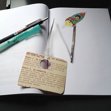 club cuaderno_9_amvelandia
