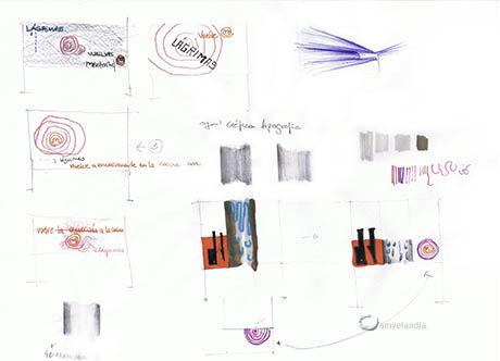 MasterChef_lagrimas proceso_amvelandia