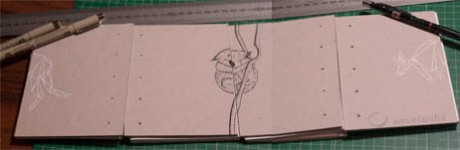 cuaderno DI-ana_amvelandia1