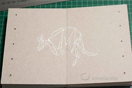 cuaderno DI-ana_amvelandia4
