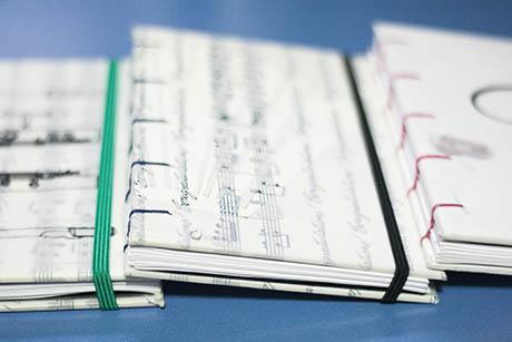 cuaderno_acordeon_amvelandia