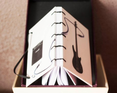 cuaderno_bajo_amvelandia