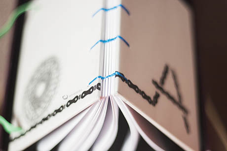 cuaderno_bici_amvelandia2