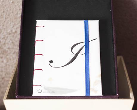 cuaderno_I_amvelandia3