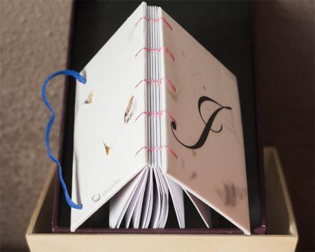cuaderno_J_amvelandia