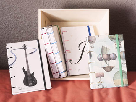 cuadernos_amvelandia