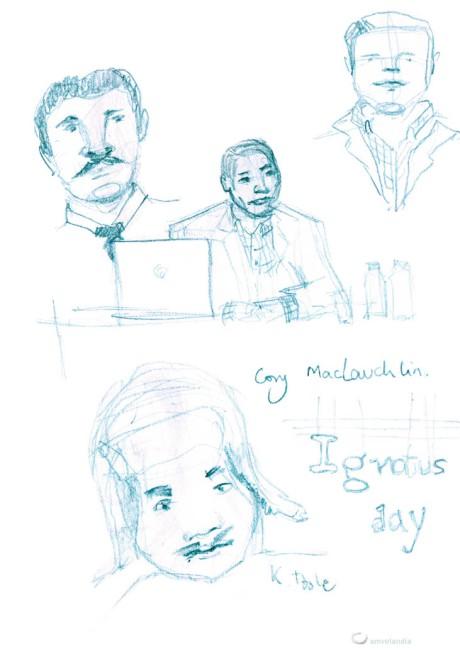 ignatiusday_06drawoutside_amvelandia