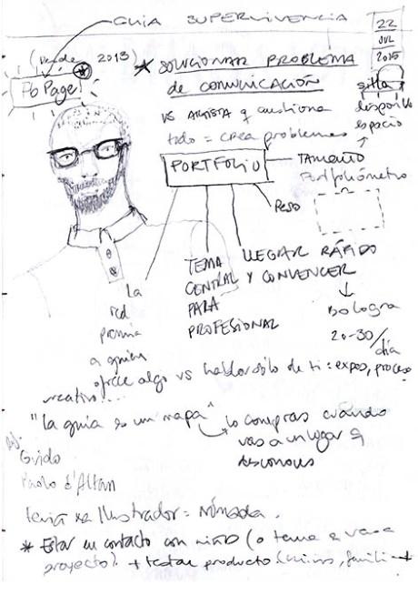 ponencia_blog