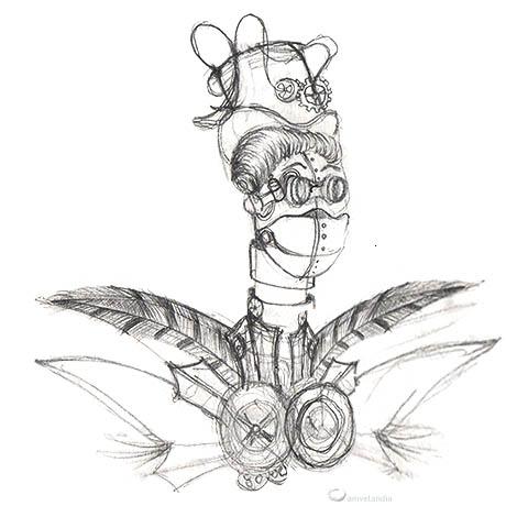 retoid2015_dia03_tattoo_amvelandia2_blog