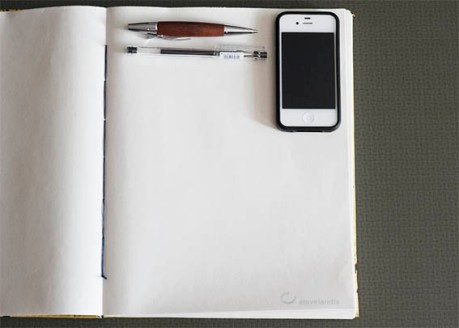 handmade_scketchbook_amvelandia3_blog
